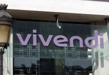 Vivendi Pens Letter to Gameloft Employees