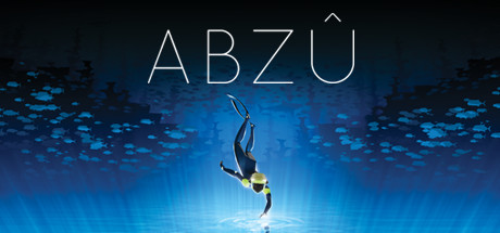 ABZU (PS4) Review