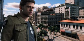 Mafia III Preview: Gangsters' Paradise 24