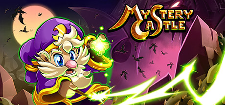 Mystery Castle (PC) Review 4