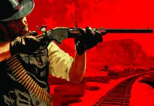 Red Dead Redemption Compatible On Xbox One Starting This Friday