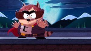 South Park: The Fractured But Whole 1