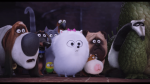 The Secret Life Of Pets (Movie) Review 3