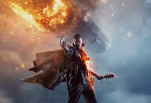 Battlefield 1 Premium Pass Announced By Dice And EA 1