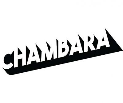 Chambara (PC) Review 5