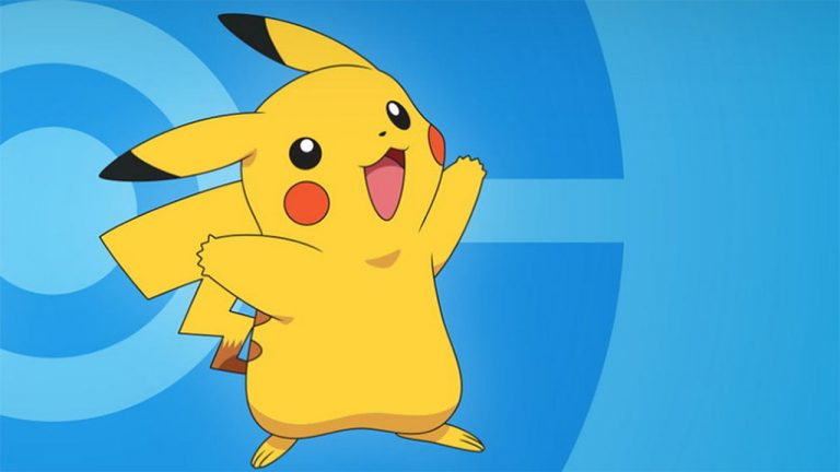 Inspirational Pokemon Quote Book Slated For Fall