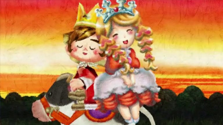 Little King's Story (PC) Review