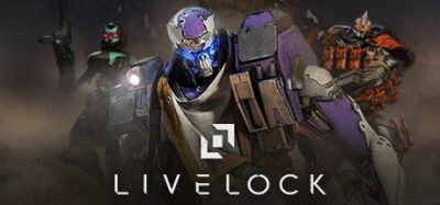 Livelock (PC) Review 2