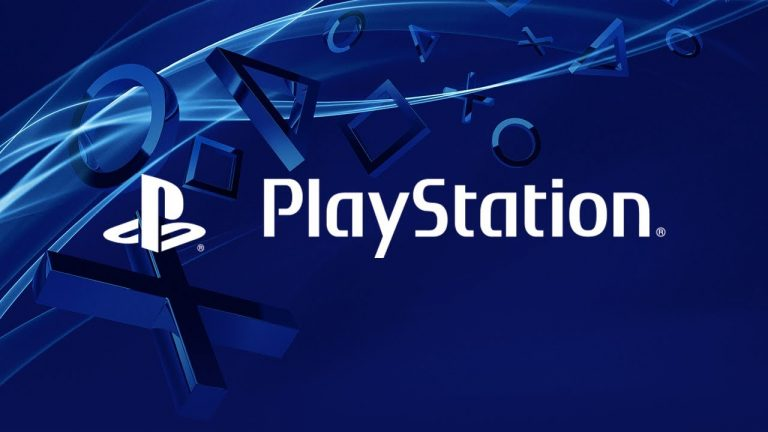 PS4 System Software 4.00 to Feature Folders, UI Changes, and More
