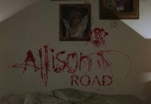Silent Hills Spirtual Succesor Allison Road Has Been Revived