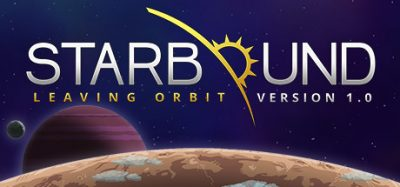 Starbound (PC) Review 1