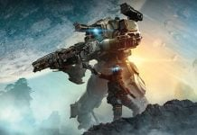 Titanfall 2 Launching Open Multiplayer Tech Test This Weekend