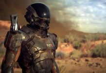 BioWare May Have Major News At Today's PlayStation Meeting, Tweets Suggest 1
