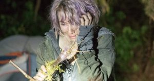 Blair Witch (Movie) Review 9
