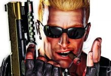 Duke Nukem 3D: 20th Anniversary Edition World Tour Announced 2