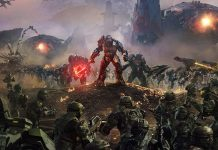 Halo Wars 2 Preview: Could make new RTS Fans