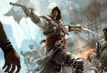 Ubisoft Announces Book Publishing Line