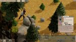Clockwork Empires 2