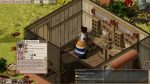 Clockwork Empires 3