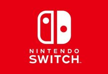 Nintendo Announces Switch Partners, Pick Your Favorite 1