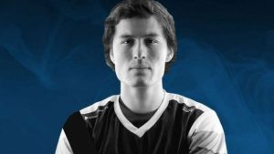 Pro Call of Duty Player Phillip 'PHiZZURP' Klemenov Dies After Tragic Car Accident 5