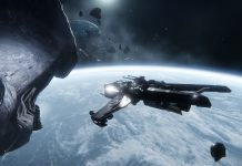 Star Citizen single player game Squadron 42 delayed until '2017'