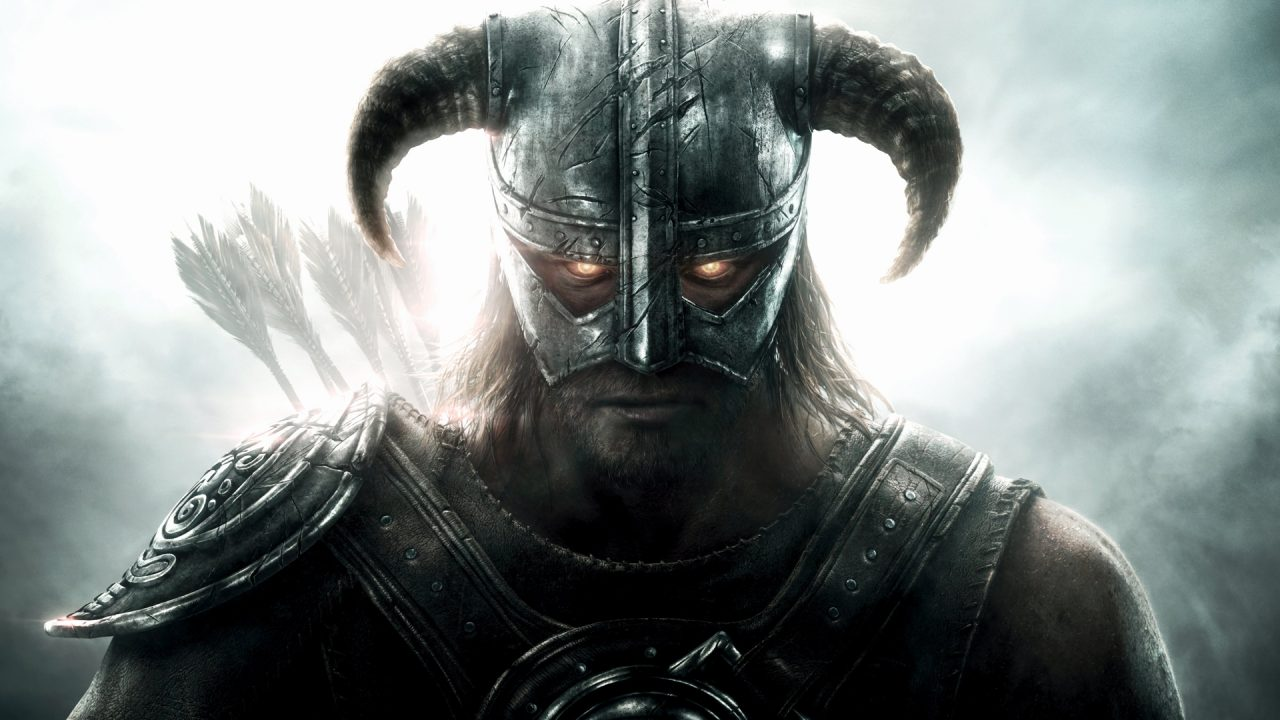 The Elder Scrolls V: Skyrim – Special Edition (PC) Review