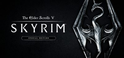 The Elder Scrolls V: Skyrim – Special Edition (PC) Review 2