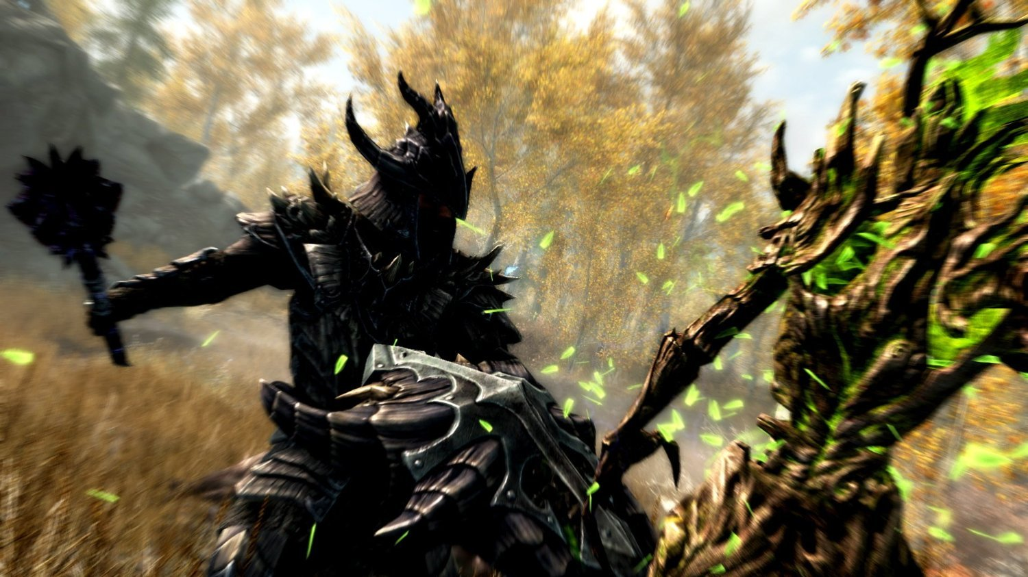 The Elder Scrolls V: Skyrim – Special Edition (PC) Review 3