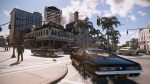 The Sounds of Mafia III 2