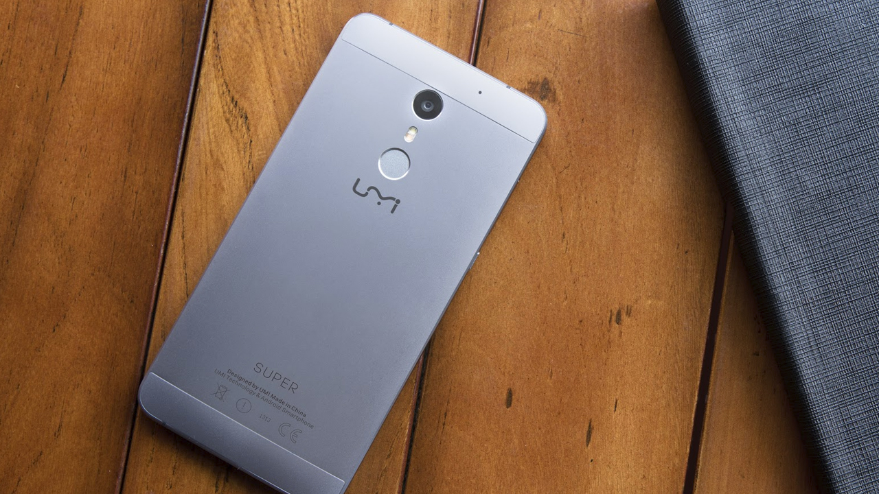 The Top 10 Smartphones To Consider For 2016 16