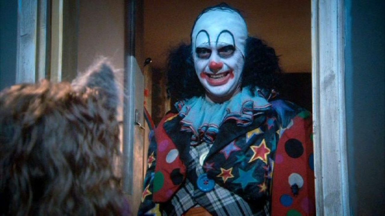 The Top Ten Halloween TV Specials 6