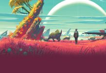 ASA Investigation Absolves No Man's Sky of Misleading Customers