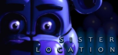 Five Nights at Freddy's: Sister Location (PC) Review 2