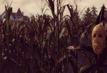 Maize (PC) Review