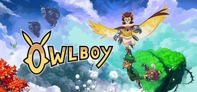 Owlboy (PC) Review 9
