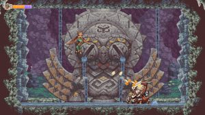 Owlboy (PC) Review