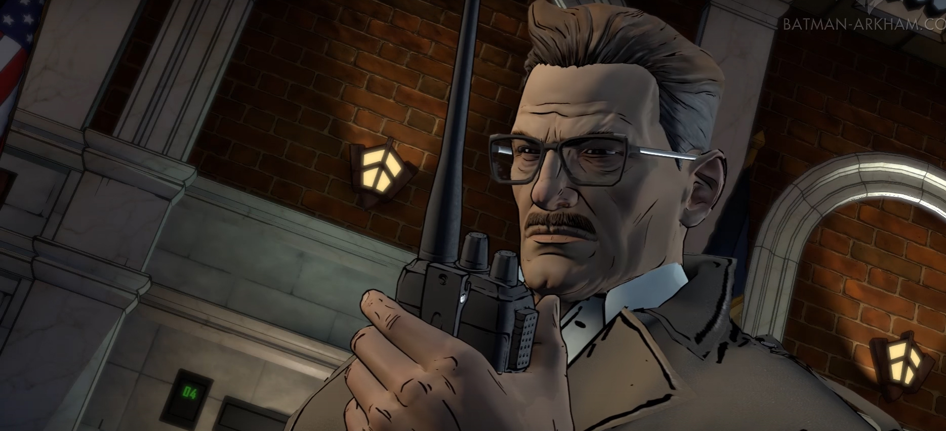 Batman: The Telltale Series Ep 5 – City Of Light (PS4) Review 3