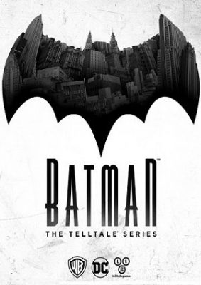 Batman: The Telltale Series Ep 5 – City Of Light (PS4) Review 5