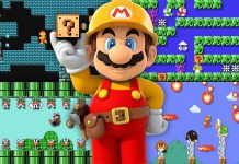 Nintendo Dominates Holiday Sales figures