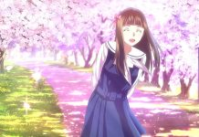 Root Letter (PS4) Review 1