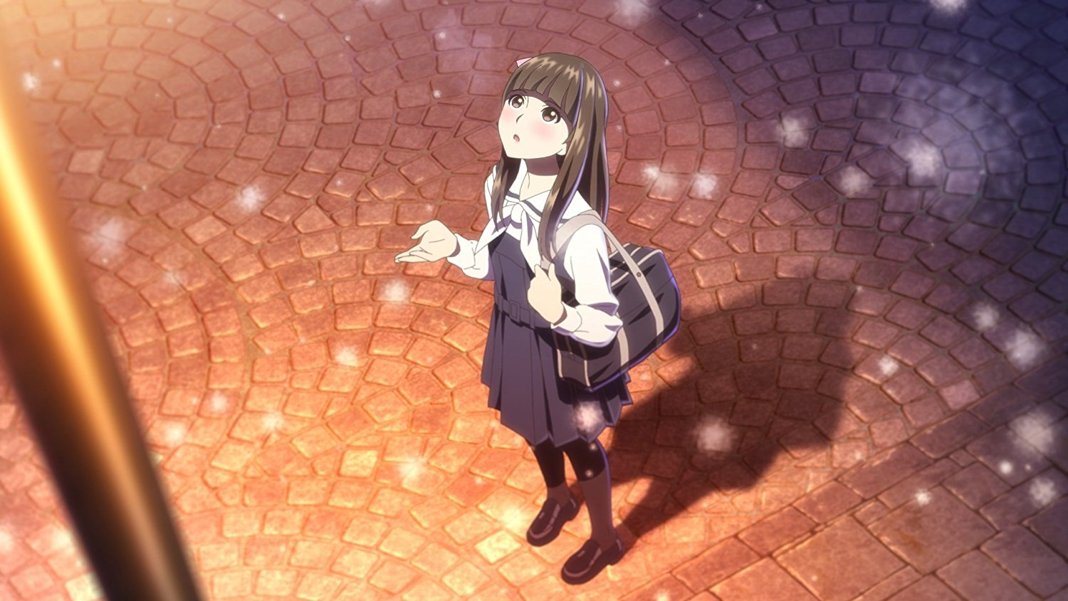 Root Letter (PS4) Review 5