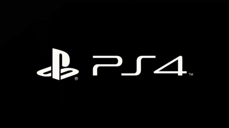 Sony Sells 50 Million PlayStation 4 Consoles Worldwide 1