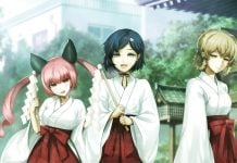 Steins;Gate 0 (PS4) Review