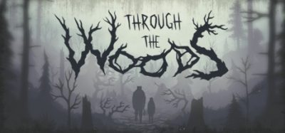 Through the Woods (PC) Review