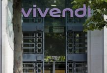 Vivendi Surpasses 25 Per Cent Stake in Ubisoft, Reaching 30 Per Cent Offer Mark 2