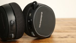 SteelSeries Arctis 7 (Hardware) Review