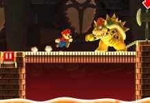 Super Mario Run Will Legitimize Mobile Gaming