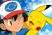 The Pokémon Company International Announces Record-Breaking UK Sales for Pokémon Trading Cards and Toys