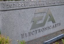 Valve's Kim Swift Headed to EA 1